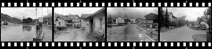 filmstreifen-san-bernardino