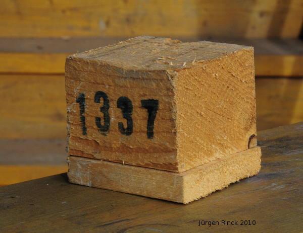 dsc_1483-1337