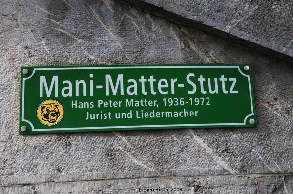 mani-matter-stutz