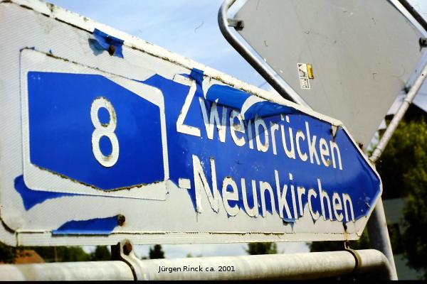 zweibruecken-autobahn