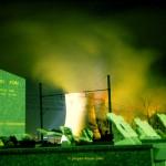 Atomkraftwerk Cruas Meysse