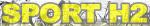 Sport H2 Logo