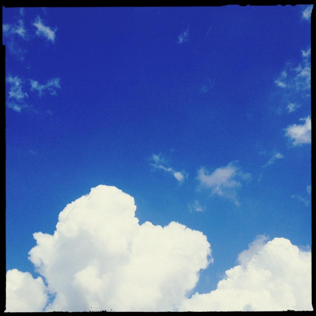Blue-Sky-Attempt-by-Irgendlink