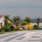 Saint Paulien Südfrankreich