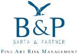 Barta & Partner Logo