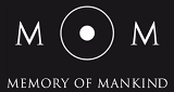 Memory of Mankind Logo