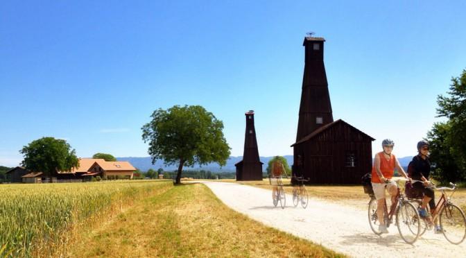 Offene Ateliers Rheinland-Pfalz – Bildergalerie Atelier Rinck