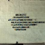 Best Hipsta Smartphonefotos aus vier Jahren
