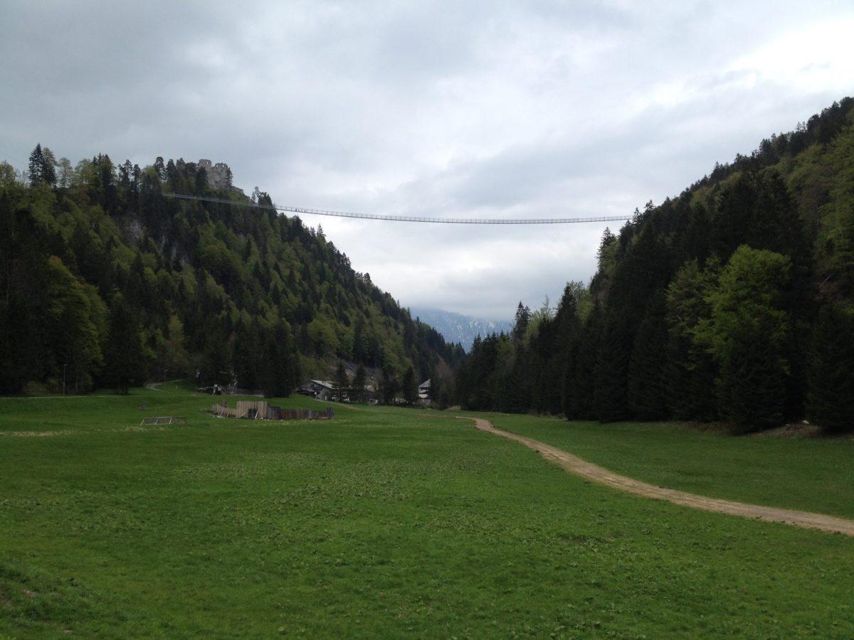 Bete sieben Radler. Berechne x. #UmsLand Bayern